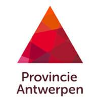 ProvAnt