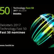 Fast_50_Deloitte_logo