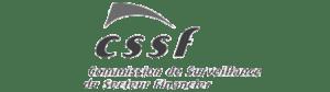 CSSF_logo