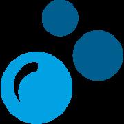 Docbyte_logo