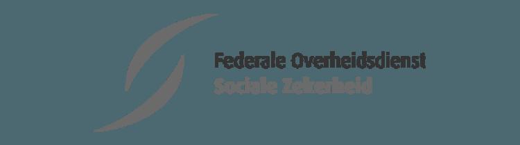 FOD_SocialZekerheid_logo