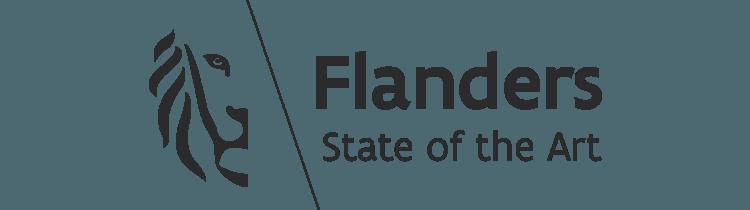 Flanders_arts_logo