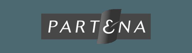 Partena_logo