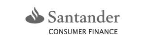 Santander_customer_finance_logo
