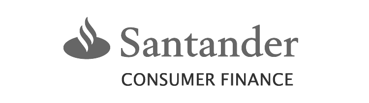 Santander_customer_finance_logo