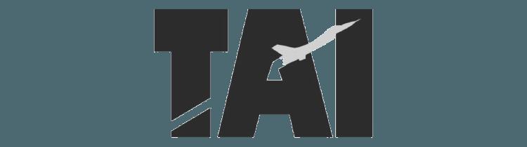TAI_logo