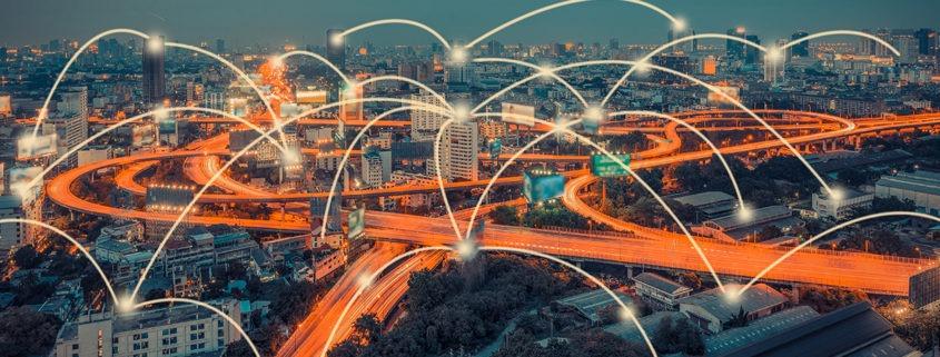 city_Technology