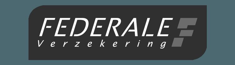 federale_verzekering