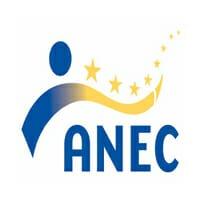 ANEC_logo