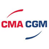 CMA_CGM