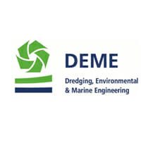 Deme_logo