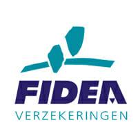 Fidea_logo