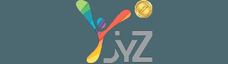 Jan_Yperman_logo