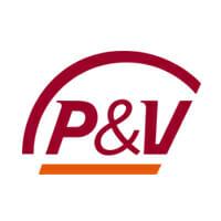 P&V_logo