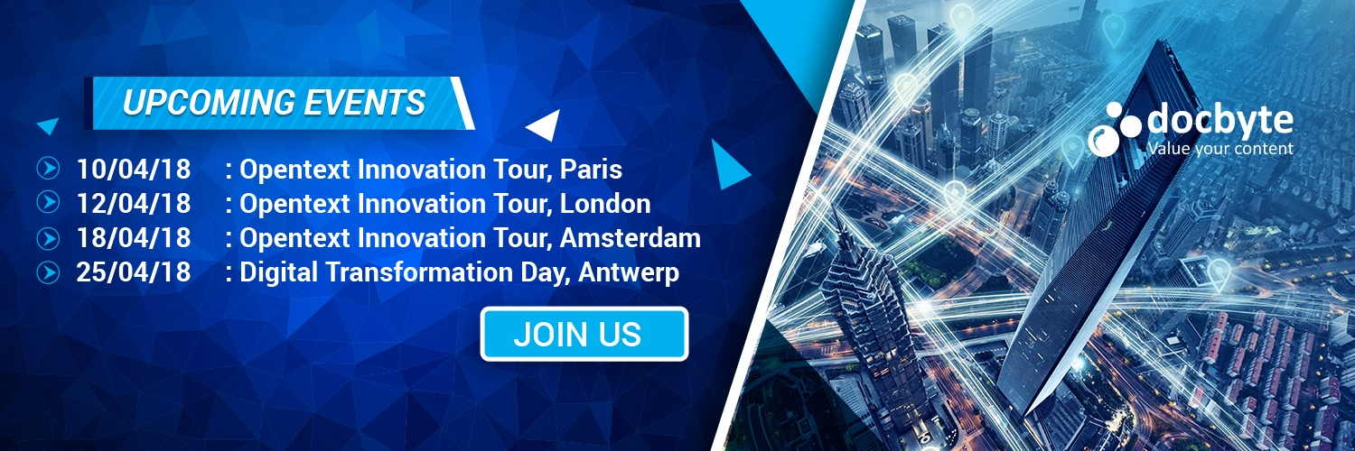 OpenText_Innovation_Tour_London