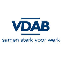 VDAB_logo