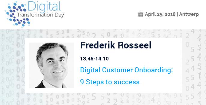 Digital_Transformation_Day2018
