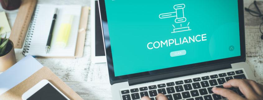 Compliant_Archive