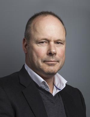 Peter Brink