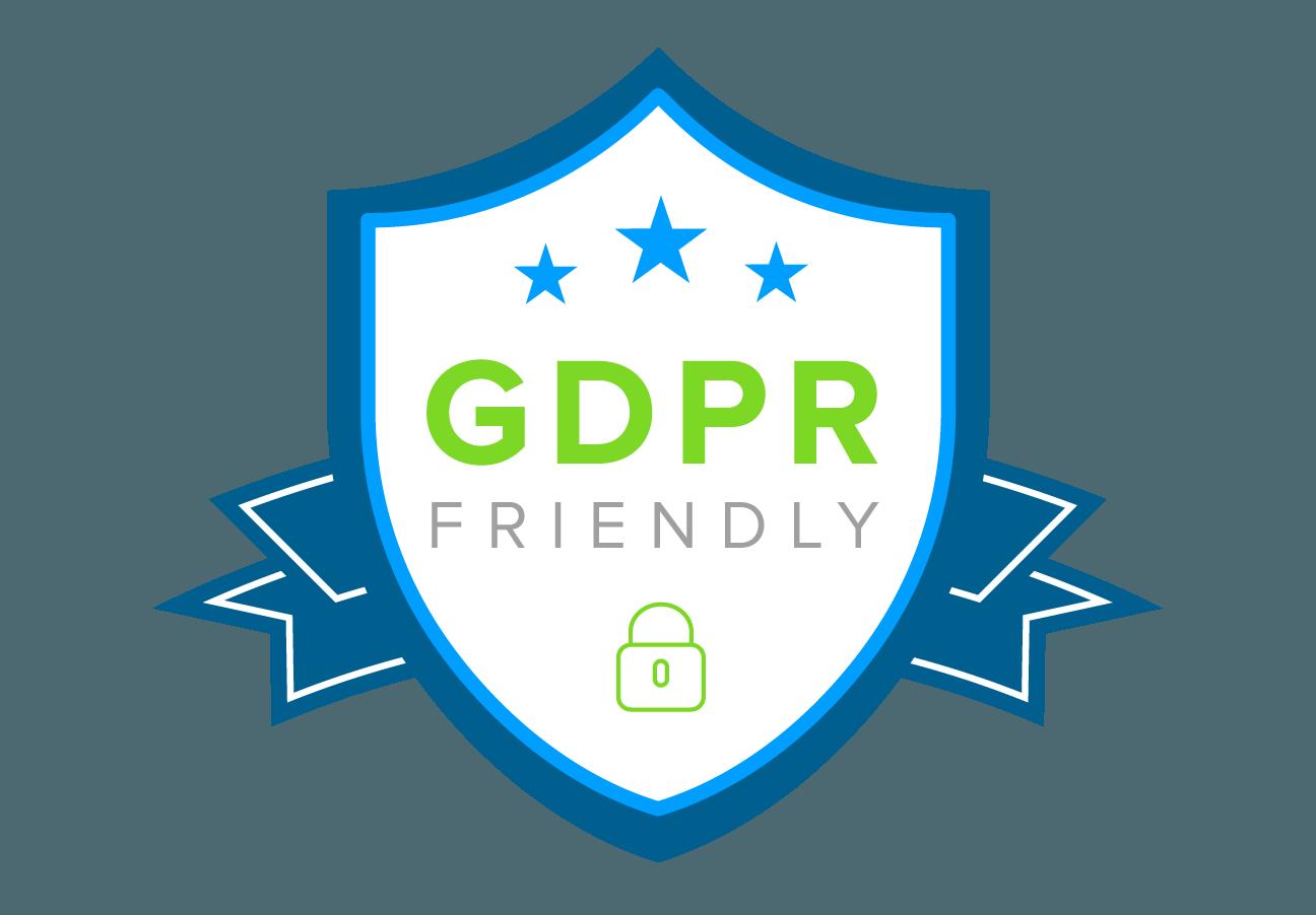 GDPR_Icon