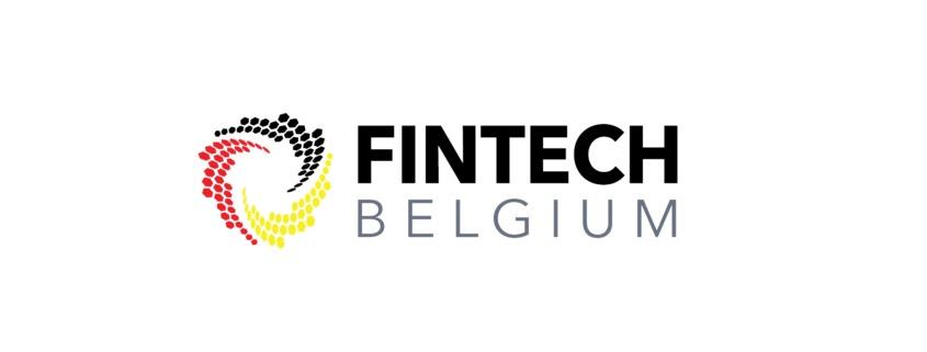 FinTech_Belgium