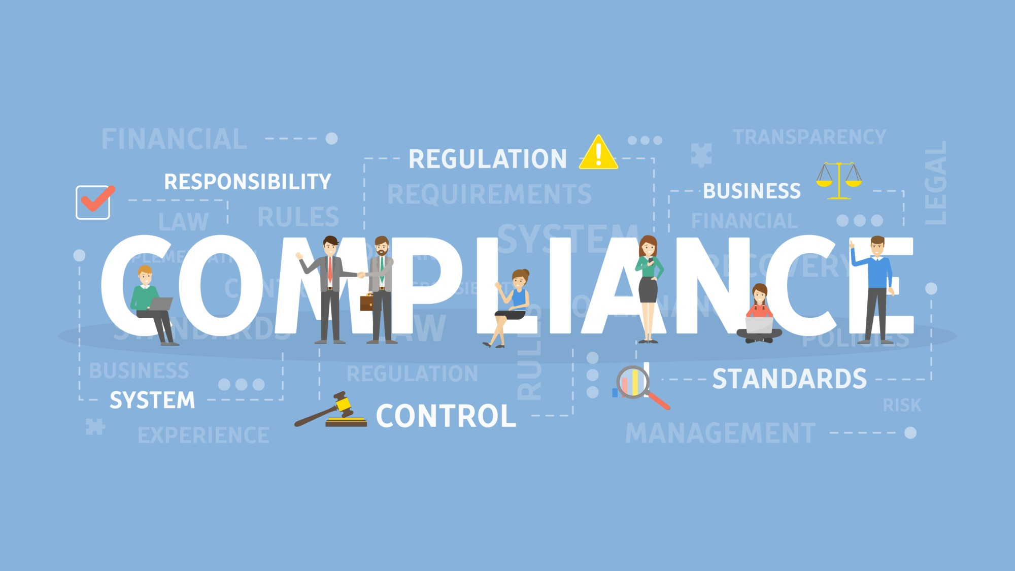Archiving_Compliance