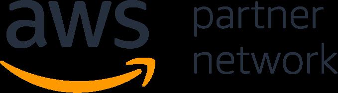 AWS_PN_logo