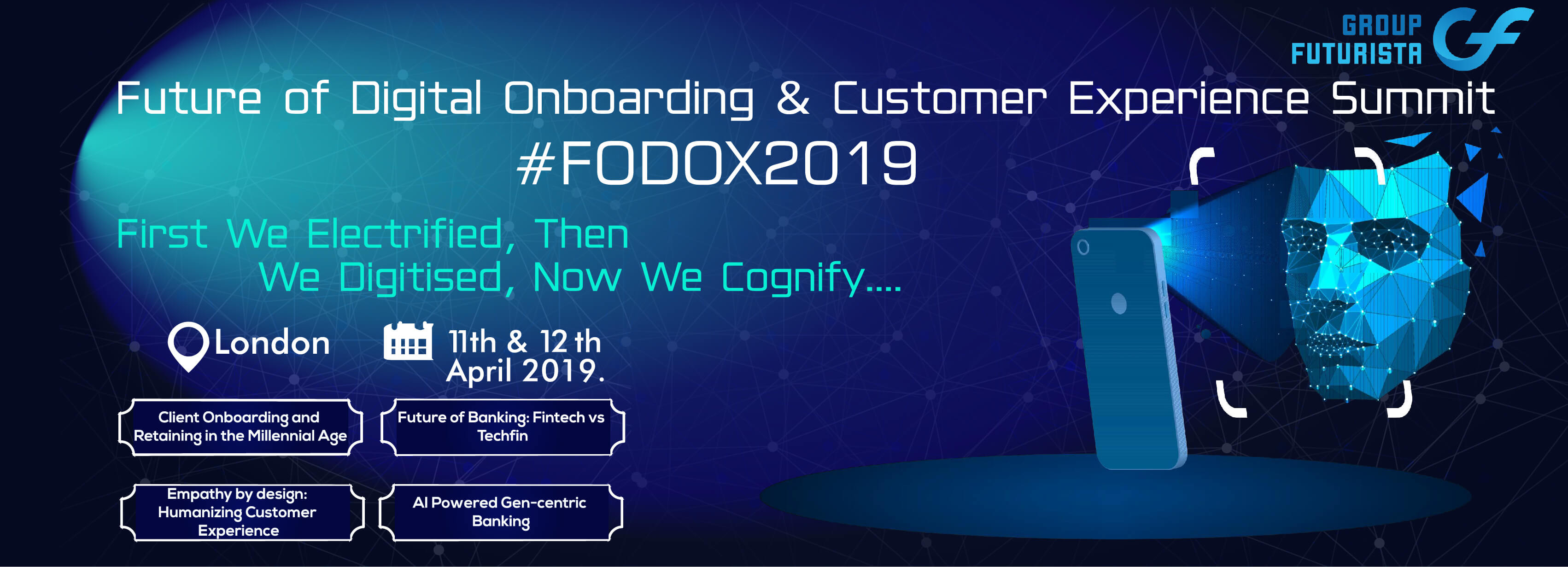 Fodox_2019_London