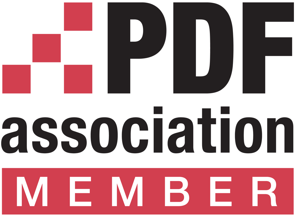 PDF_Association_logo