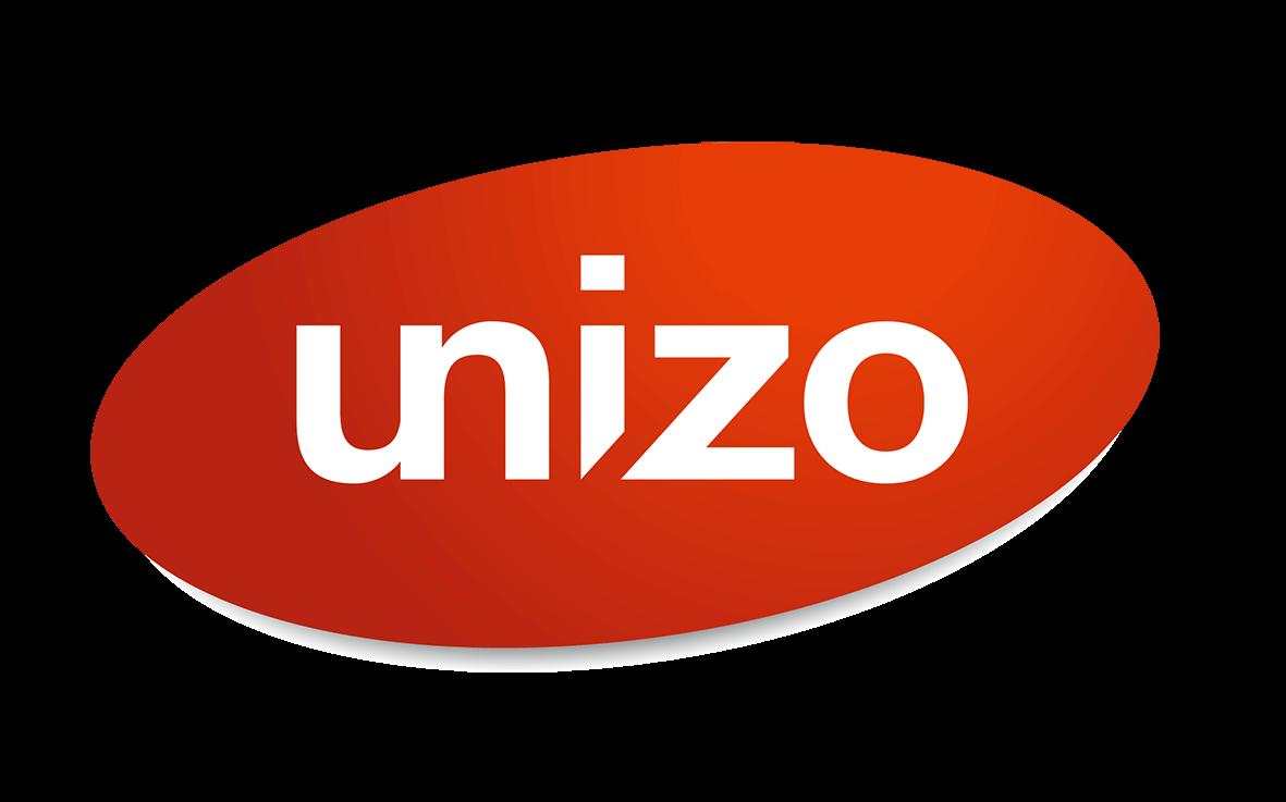 Unizo_logo
