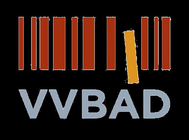 VVBAD_logo