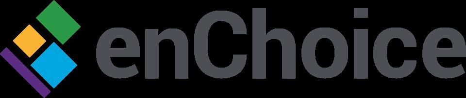 enChoice_logo