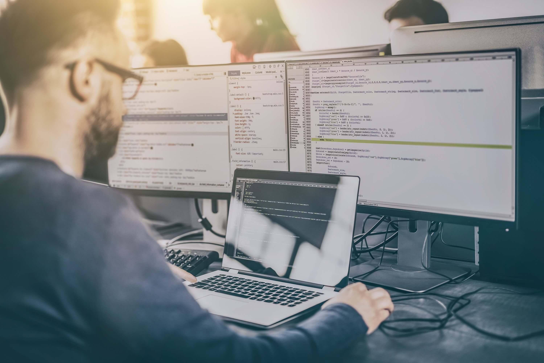 software_management