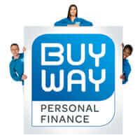 BuyWay_logo