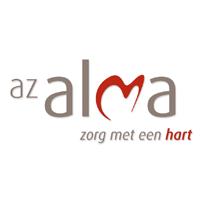 az_alma_logo