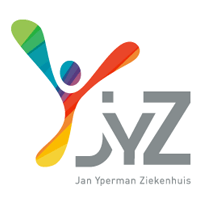 Jyz_logo