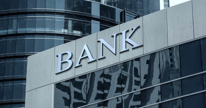 Open banking and fintech