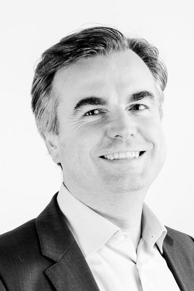 Frederik Rosseel